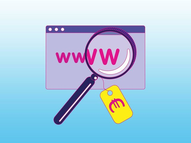 Suchmaschine : Neeva: Googeln ohne Spitzelei