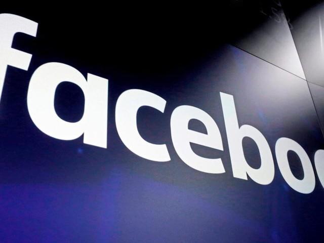 Facebook zahlt in Österreich wegen Giphy-Kaufs 9,6 Millionen Euro Strafe