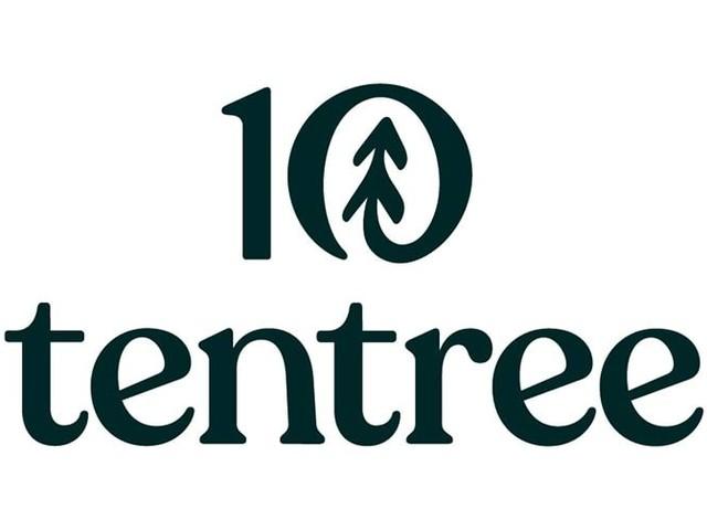 Tentree Europa: Die erste Million Bäume ist gepflanzt