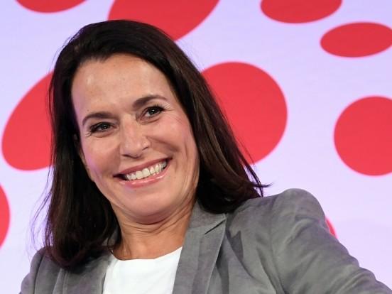 """Kein """"Anne Will"""" heute am 25.07.2021: ARD-Talk macht Pause! Wann kommt die nächste Folge im TV?"""