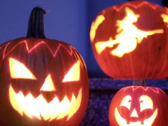 Gruselschocker bis Komödie: Diese Filme und Serien können Sie an Halloween schauen