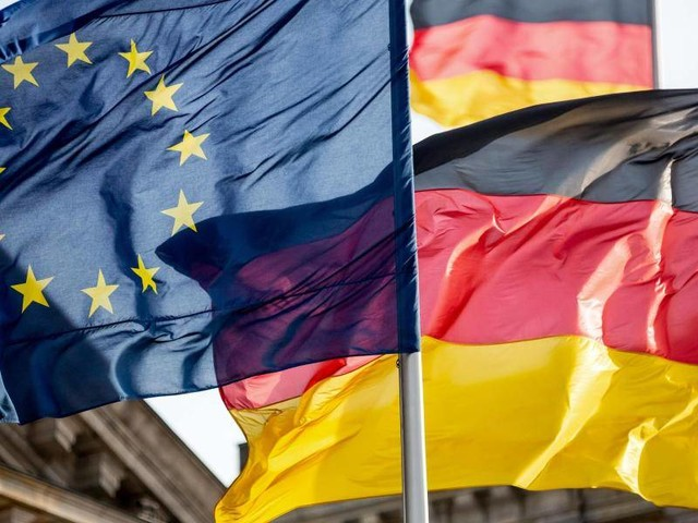 Videogipfel: EU-Staaten suchen Schulterschluss gegen Corona