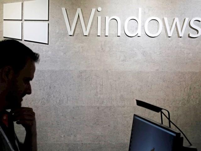 Datensammlung - Windows 10 ignoriert Privatsphäre-Einstellungen, sammelt Daten