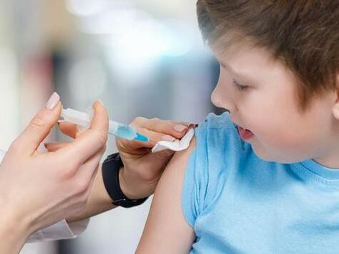 Verhindern vor heilen - Forscher fordern bessere Prävention