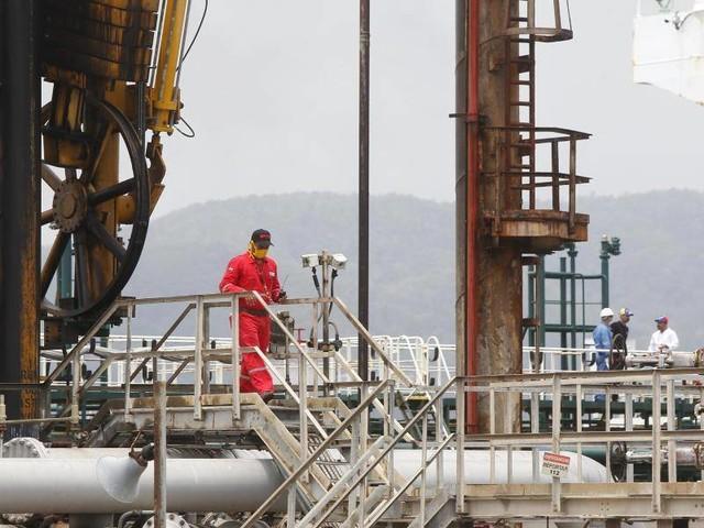 Erdöl: Opec-Treffen auf der Suche nach Ausweg aus dem Streit