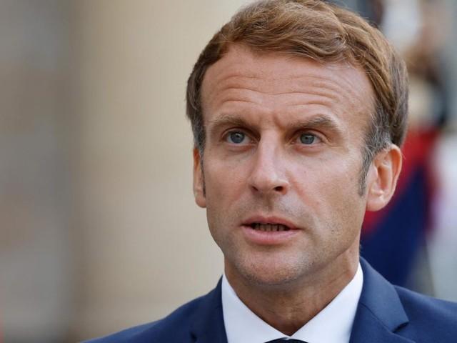 Frankreich ruft Botschafter aus USA und Australien zurück