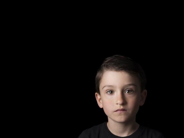 Corona-Krise setzt Heranwachsende unter Stress. Wie sehr, hängt von Eltern ab