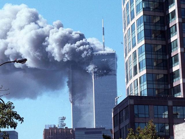 """""""Es bestand die Sorge, dass ein Krieg ausbrechen könnte"""": Junge Politiker über ihre Erinnerungen an den 11. September 2001"""