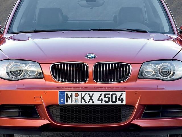 BMW - Kommt der 0er?