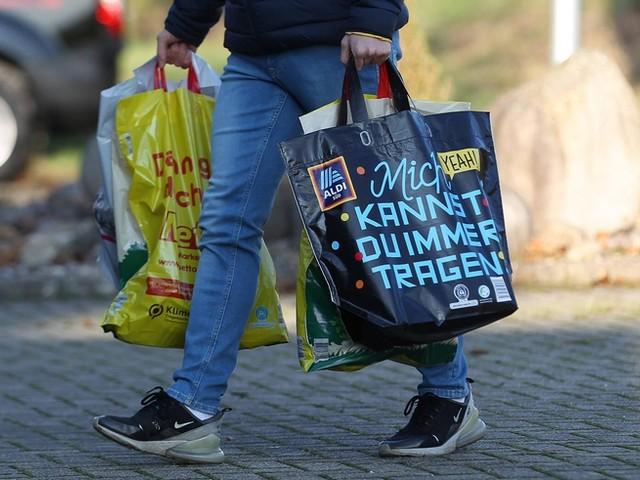 Preissteigerungen bei Aldi, Lidl und Penny: Diese Lebensmittel werden jetzt teurer
