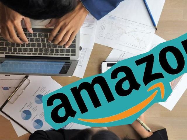 Die besten Schnäppchen des Tages - Amazon hat schon vor der Cyberweek viele Top-Angebote