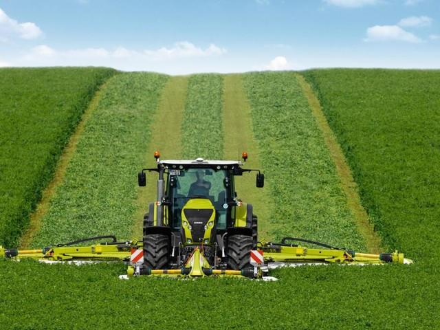 Karliczeks Milchkannen-Satz gefährdet Deutschlands Landwirte