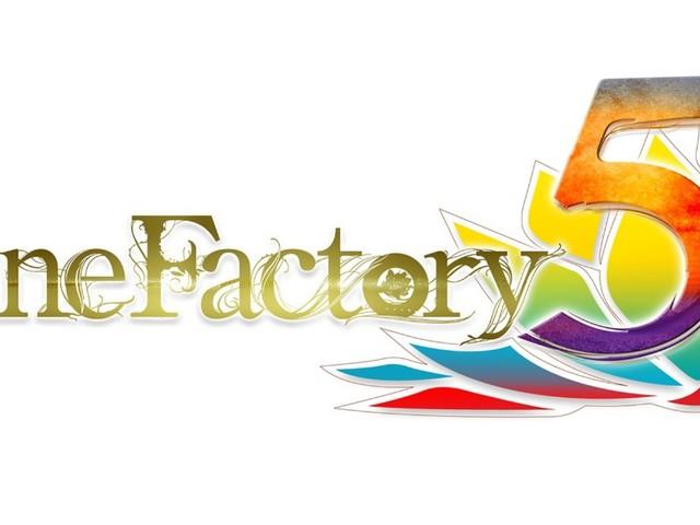 Rune Factory 5: Mischung aus Lebenssimulation und Rollenspiel erscheint Anfang 2022 in Europa