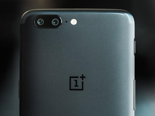 OnePlus 5: Von Fans für Fans