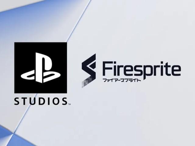 Sony: Übernimmt Entwickler Firesprite (The Persistence)
