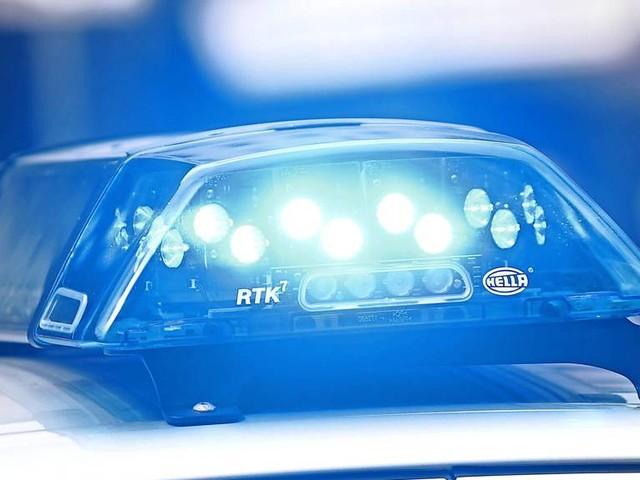 46-Jähriger stirbt nach Schüssen in Berlin-Wedding - Täter auf der Flucht