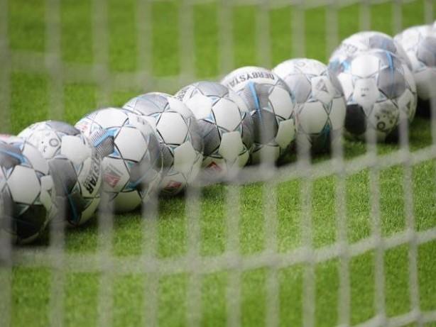 Fußball: Derby-Premiere in der 2. Liga: Werder empfängt HamburgerSV