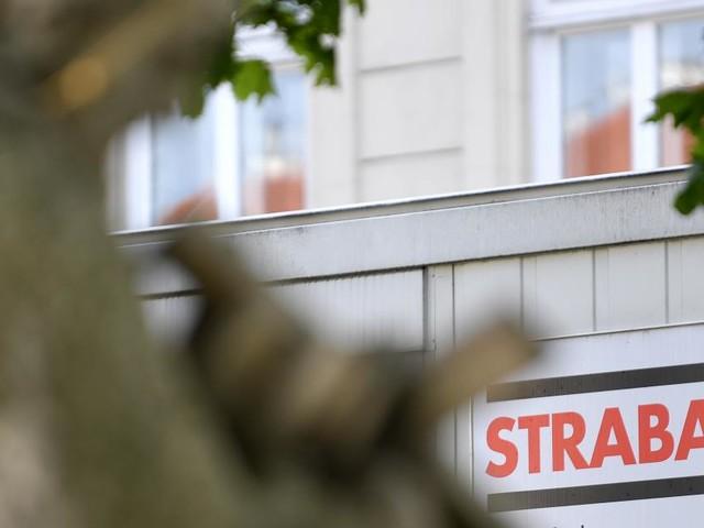 Rekord: Strabag hat Aufträge von mehr als 20 Milliarden offen