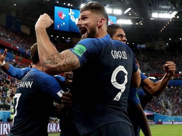 Fußball-WM alle zwei Jahre? Das denken die Deutschen über den Fifa-Vorschlag