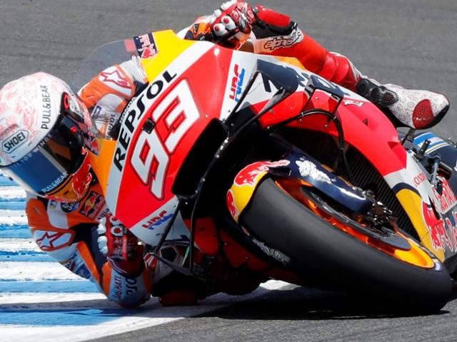 Kein Comeback von MotoGP-Superstar Marquez heuer