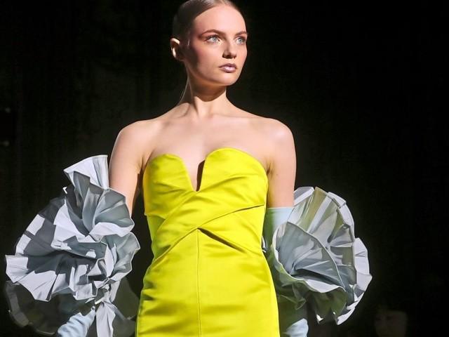 Pariser Haute-Couture-Schauen im Juli nur virtuell