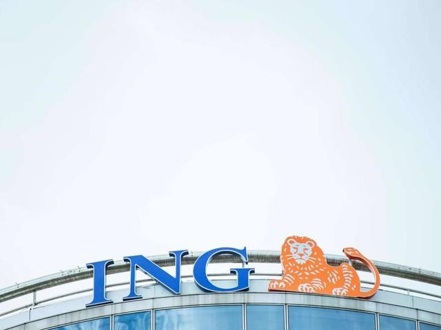 """ING Diba droht Millionen Kunden: """"Behalten uns Kündigung vor"""""""