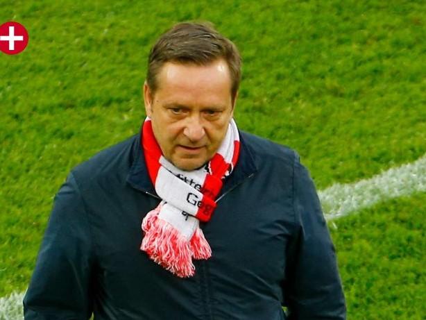 1. FC Köln: 1. FC Köln: Der Rettung folgt jetzt ein großer Umbruch