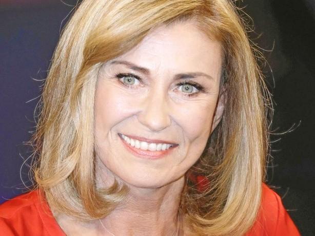 Unglück: Höhle-der-Löwen-Star: Dagmar Wöhrl spricht über toten Sohn
