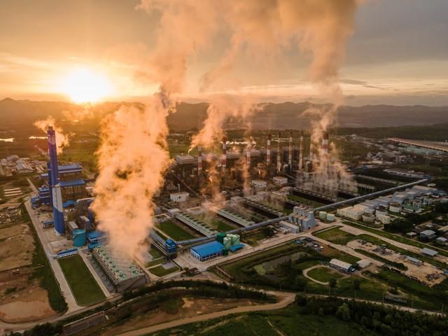 """Altmaier: """"Schmale Chance"""" für rasche Nachbesserung des Klimagesetzes"""