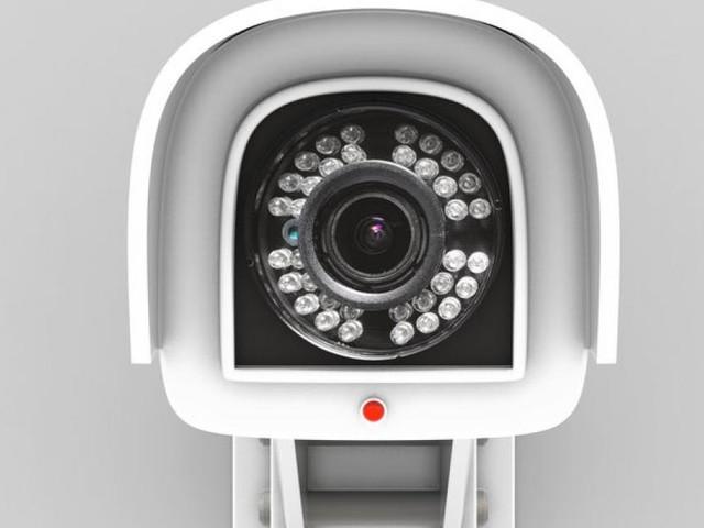 Lauschangriff und Videoüberwachung: Was der Staat schon alles weiß