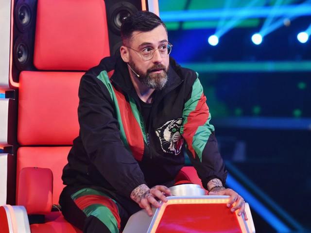 "Nach Performance: ""The Voice""-Kandidatin gibt Sido Kontra!"