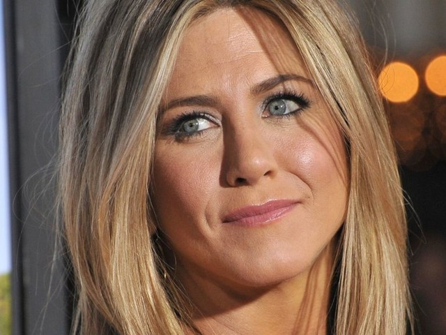 Jennifer Aniston: Schauspielerin bricht Kontakt zu Impfgegnern ab