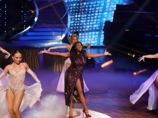 """""""Let's Dance"""" 2021: Der TV-Tanzwettbewerb pausiert - wieso sendet RTL heute keine Live-Show?"""