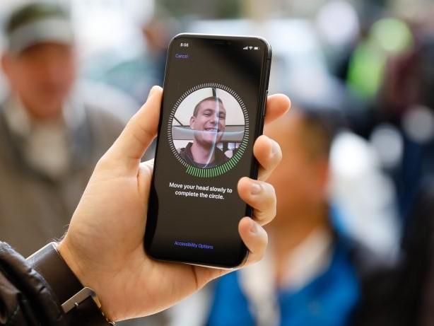 Apple enthüllt gruseliges iPhone-Upgrade