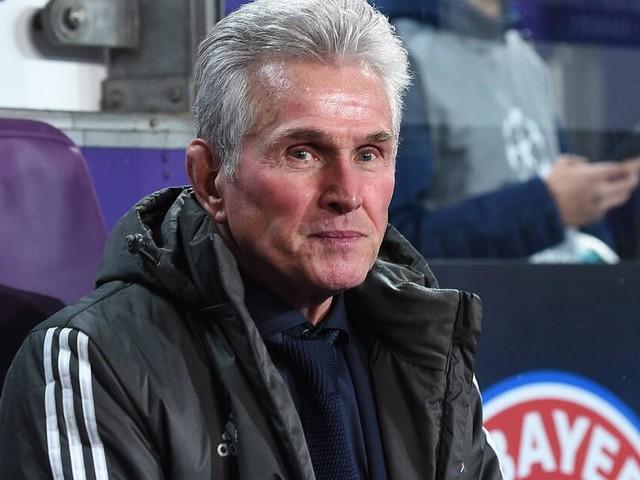 Jupp Heynckes und der FC Bayern: Ein Traumpaar, das noch länger zusammenbleibt?