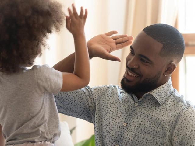 Familienleben: 33 Tipps, die Familien den Alltag leichter machen