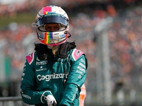 Formel 1: Lehren aus dem Großen Preis von Ungarn