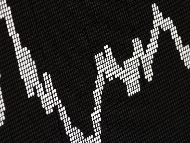 Börse in Frankfurt: DAX: Schlusskurse im Späthandel am 22.09.2017