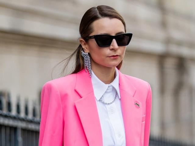 Moderedakteurin verrät: 3 Looks, die ich im Sommer am liebsten ständig tragen würde