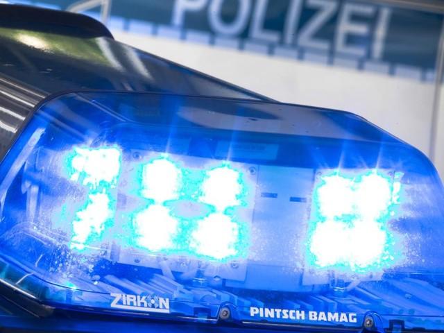 Razzia gegen Miri-Clan in Dortmund und weiteren Städten