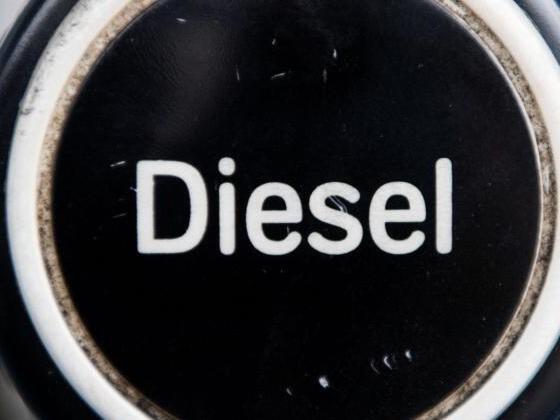 Bundesamt: Dieselprivileg bei Mineralölsteuer abschaffen