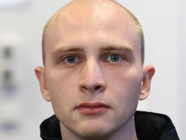 Prozess gegen Halle-Attentäter: Am dritten Tag sprechen die ersten Zeugen