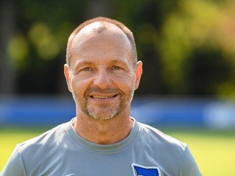 Hertha BSC trennt sich nach homophoben Aussagen von Petry