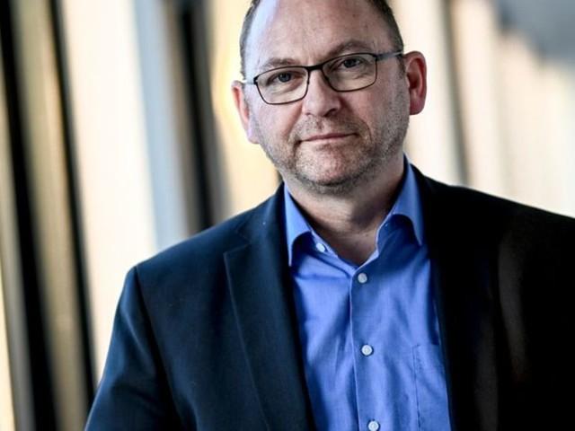 Bank: Verdi-Chef soll in Aufsichtsrat der Deutschen Bank einziehen