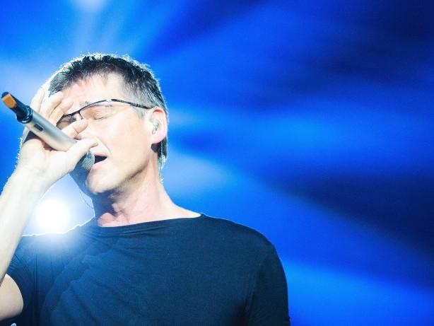 Musik: Zusatzkonzerte: a-ha verlängern ihre Tour zum Debütalbum