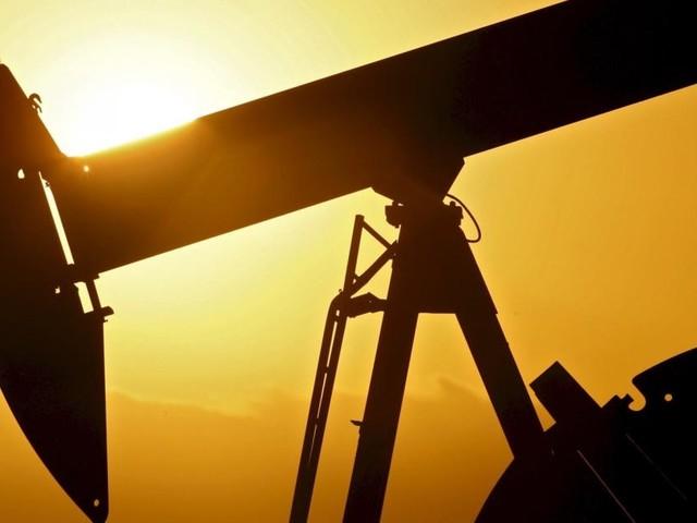 Ölkrise in Nahost - die dramatischen Folgen