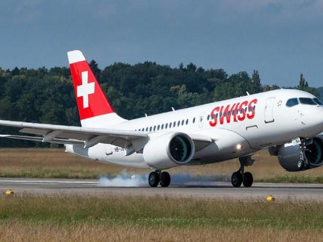 Swiss-Chef: Nur 15 Prozent gegen die Konzern-Impfpflicht
