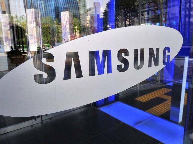 Quartalszahlen: Samsung steigert den Betriebsgewinn um 53 Prozent