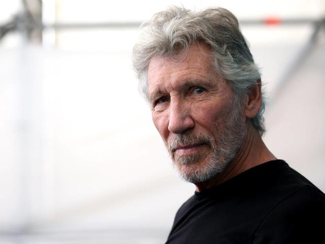 """Roger Waters nennt Ex-Kollegen von Pink Floyd """"toxisch"""""""
