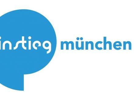 Bayerns Nachwuchs ist gefragt auf der Einstieg München